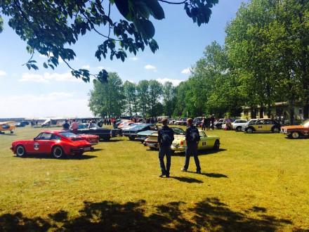AvD Rallye 16